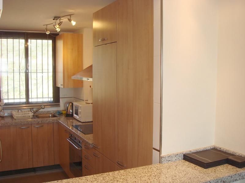 Blq3_Kitchen.jpg