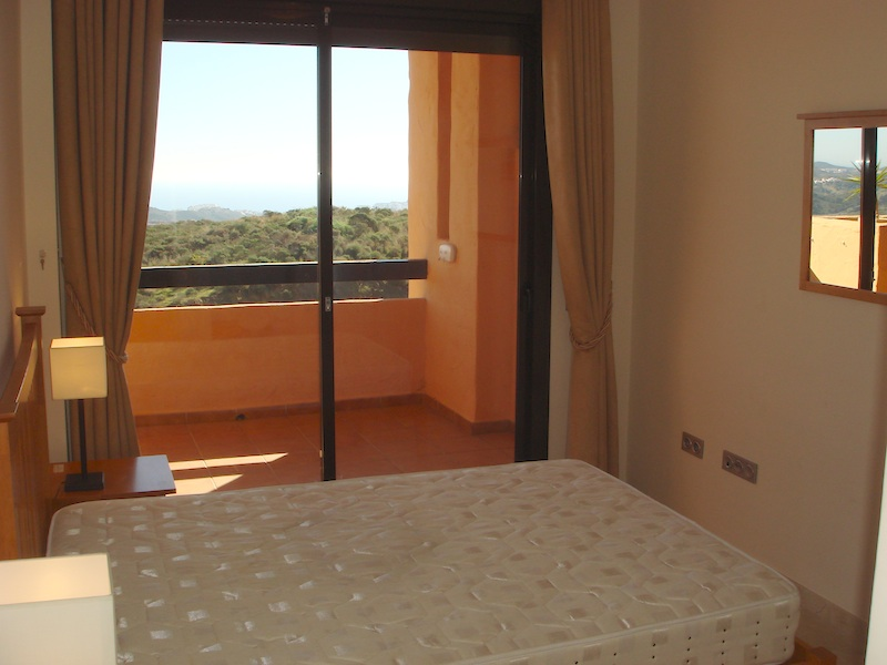 Blq3_Master_Bedroom.jpg