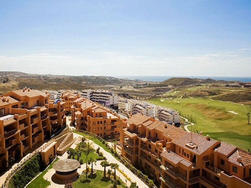 Calanova-Sea-Golf-Penthouse-Complex2.jpg
