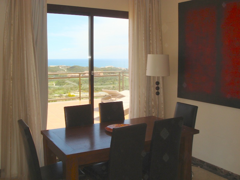 Calanova-Sea-Golf-Penthouse-View-from-Lounge.jpg