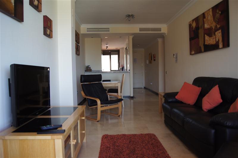 CalanovaSeaGolf-Bl1-lounge-living-room.jpg