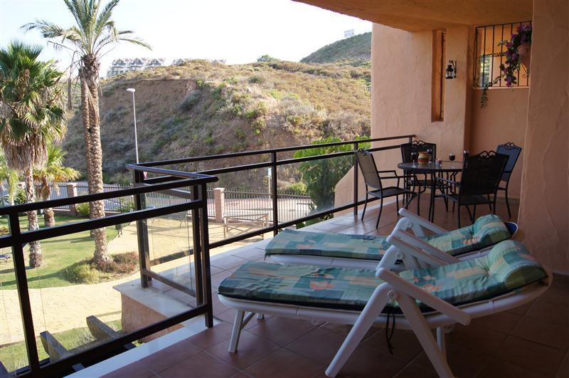 CalanovaSeaGolf-Bl1-terrace2.jpg