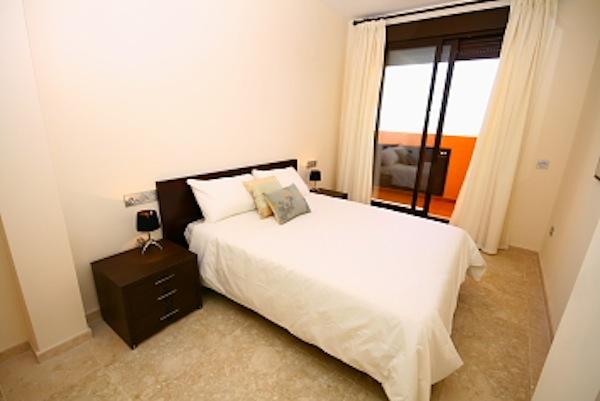 CalanovaSeaGolf-master_bedroom1.jpg