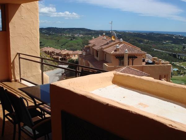 CalanovaSeaGolf-terrace.jpg