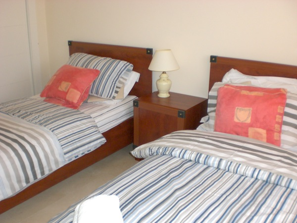 Calanova_Sea_Golf-Bedroom2.jpg