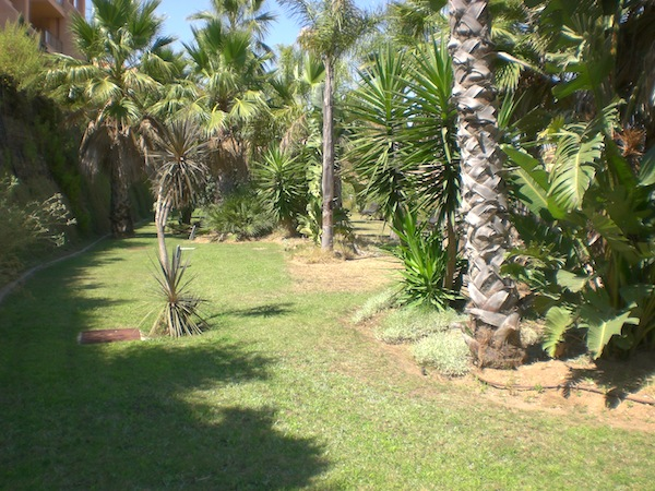 Calanova_Sea_Golf-Garden.jpg