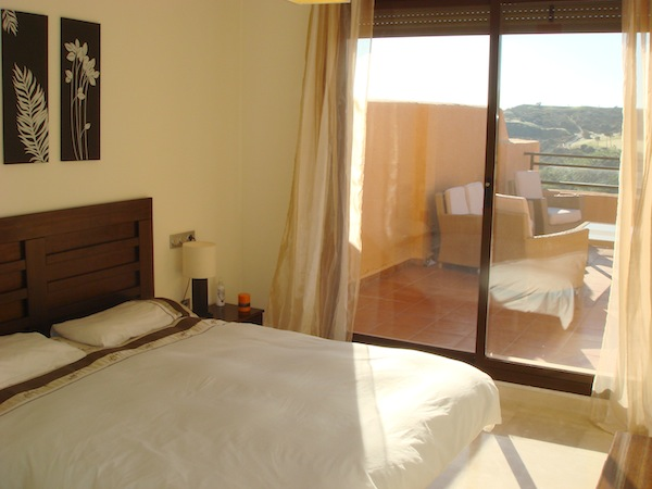 Calanova_Sea_Golf_Penthouse_Master_Bedroom.jpg