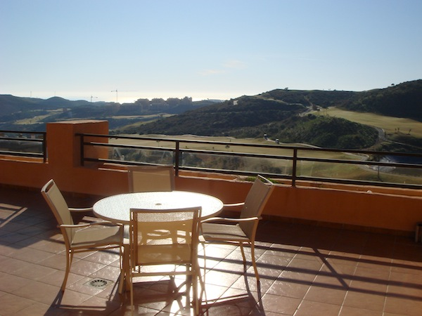 Calanova_Sea_Golf_Penthouse_Terrace_View.jpg
