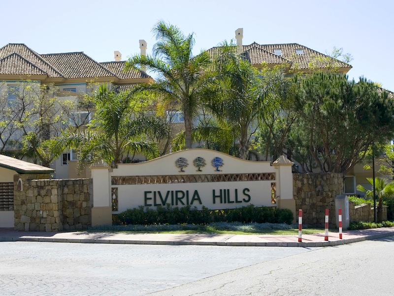 Elviria_Hills-Entrance.jpg