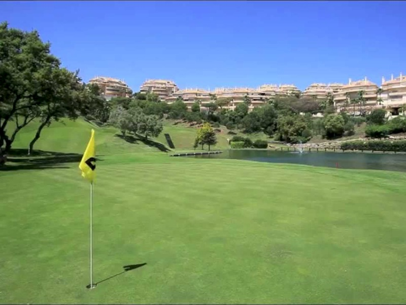 Elviria_Hills-Golf.jpg