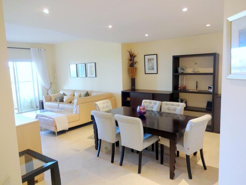 Elviria_Hills-Lounge.jpg