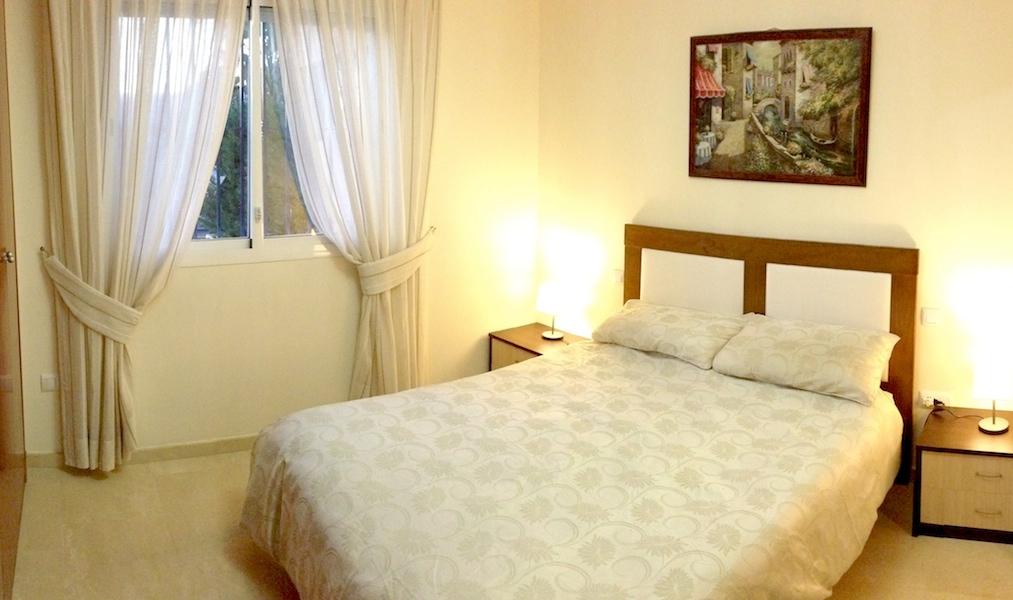 HSM-Master_bedroom.jpg