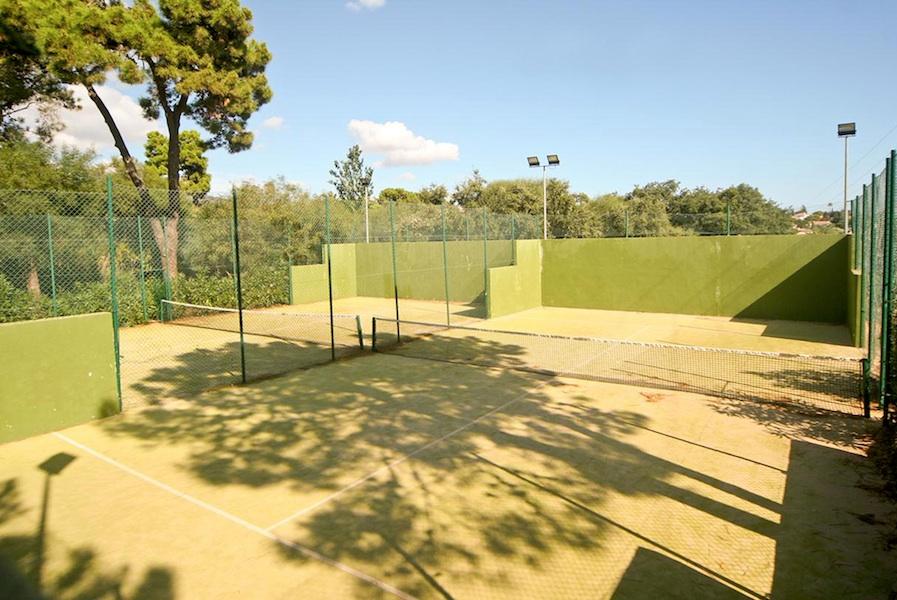 HSM-Paddle_tennis.jpg