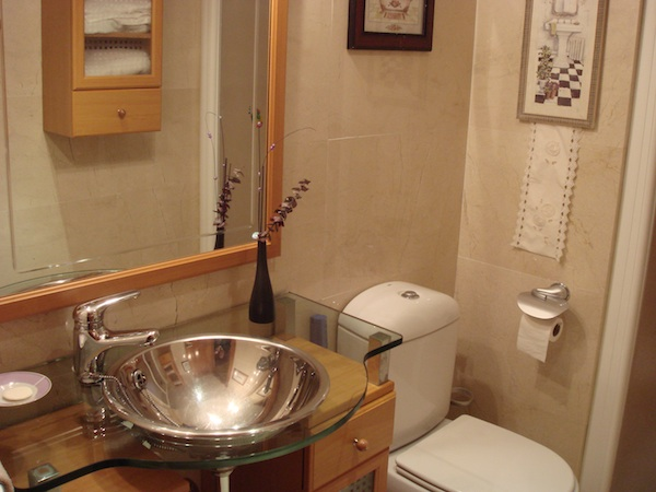 HaciendaSanManuel631bBathroom.jpg