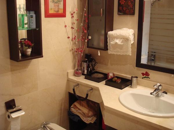 HaciendaSanManuel631bMasterEn-suite.jpg