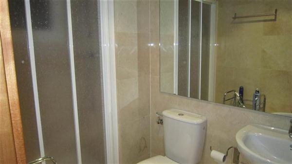 Hacienda_San_Manuel_Bathroom.jpg