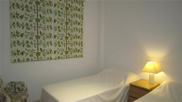Hacienda_San_Manuel_Bedroom2.jpg