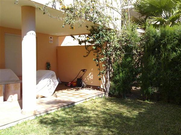 Hacienda_San_Manuel_Garden.jpg