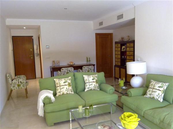 Hacienda_San_Manuel_Lounge2.jpg