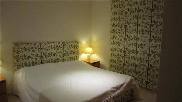 Hacienda_San_Manuel_Master_bedroom.jpg