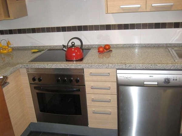 HercesaCalanova-kitchen.jpg