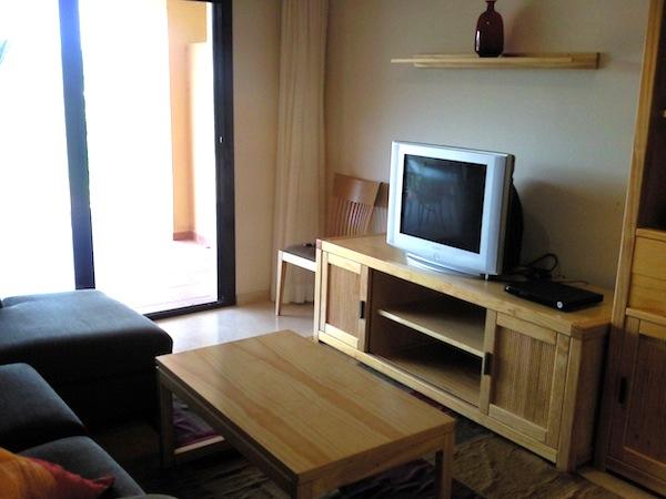 HercesaCalanova-lounge.jpg
