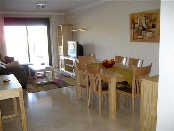 HercesaCalanova-lounge_dining_area.jpg