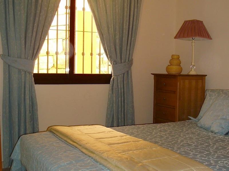 LaCalaApartment-Bedroom_2.jpg
