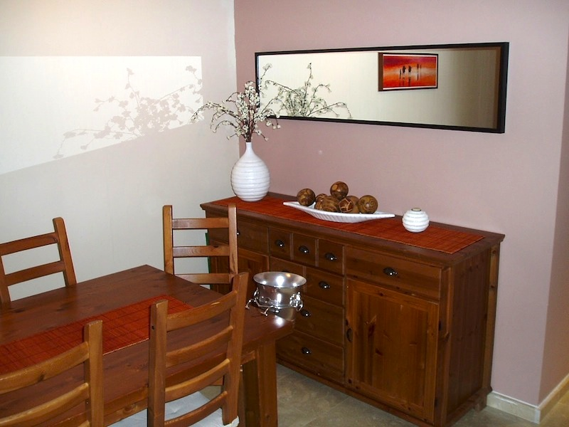 LaCalaApartment-Dining_area.jpg