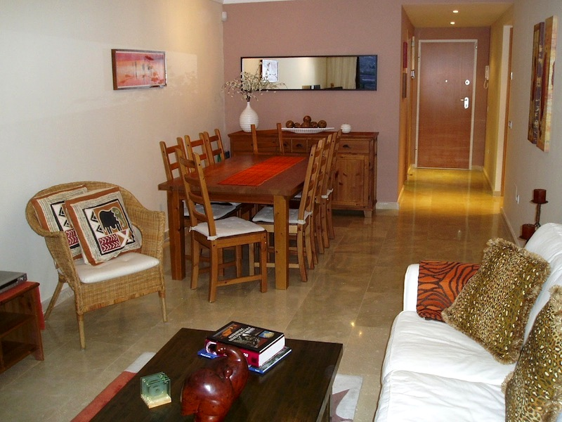 LaCalaApartment-Lounge2.jpg
