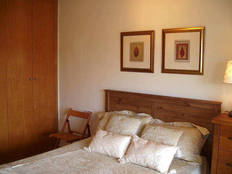 LaCalaApartment-Master_bedroom2.jpg