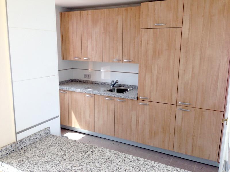 La_Cala_Penthouse-kitchen.jpg