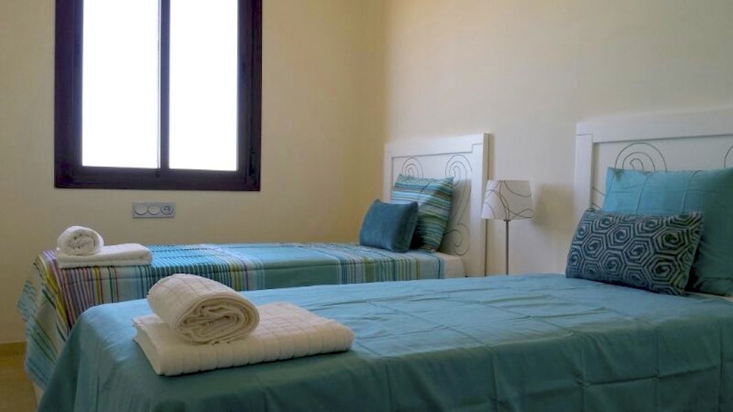 La_Cala_Penthouse-second_bedroom.jpg