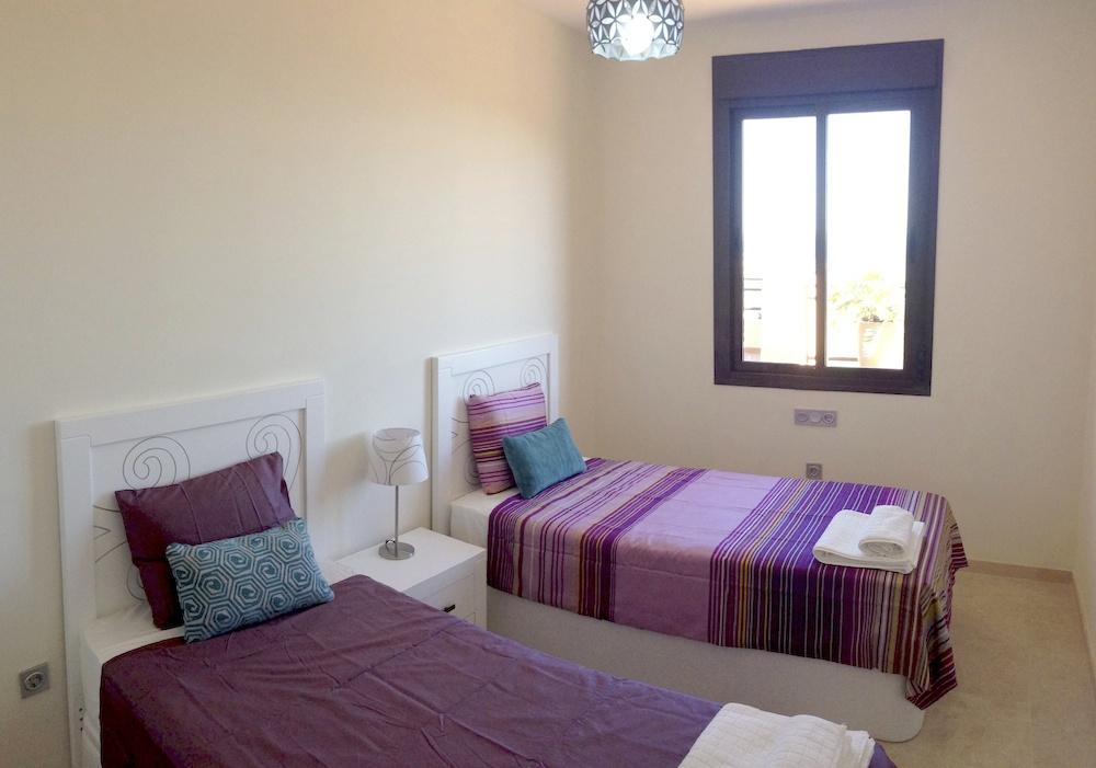 La_Cala_Penthouse-third_bedroom.jpg