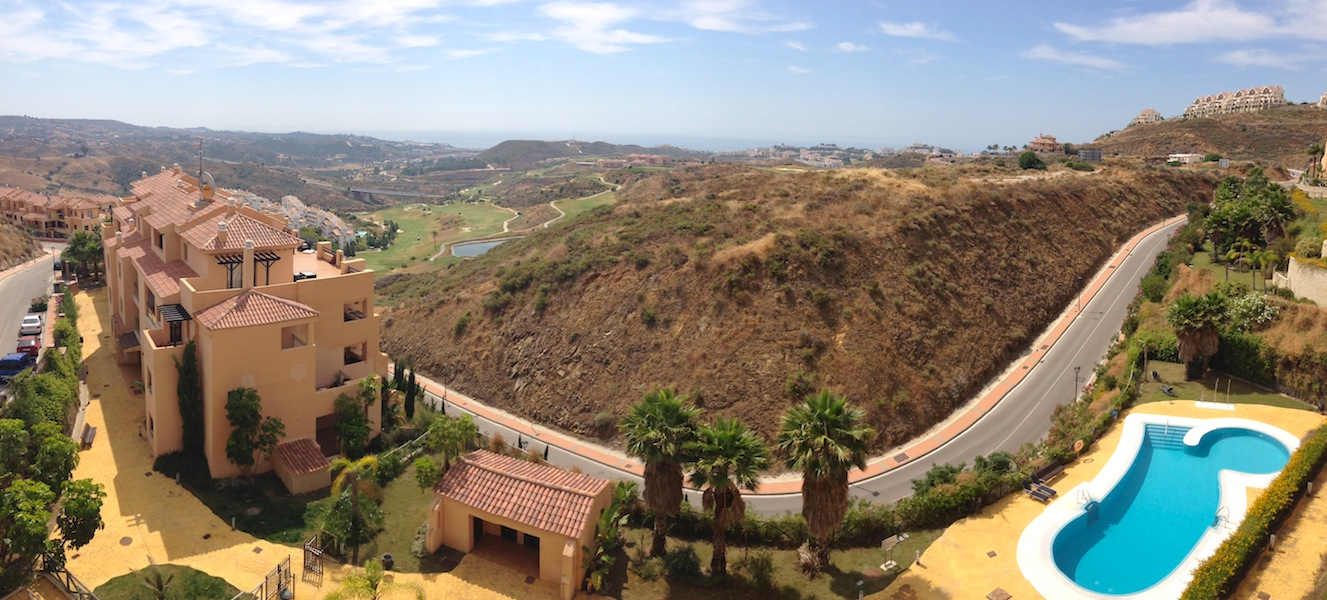 La_Cala_Penthouse-view_panoramic.jpg