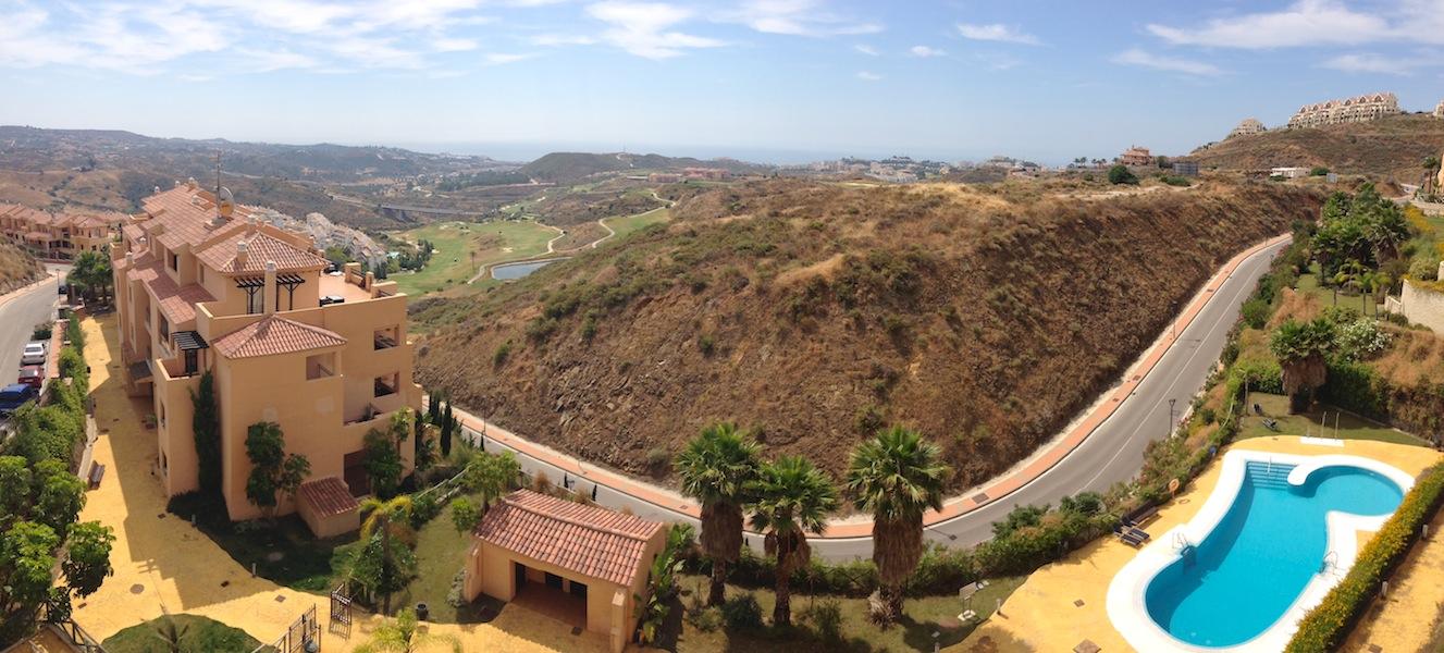 La_Cala_Penthouse-view_panoramic.jpg