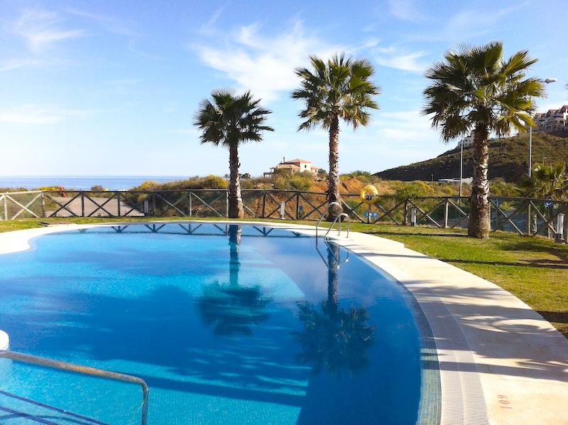 La_Cala_de_Mijas-Pool2.jpg