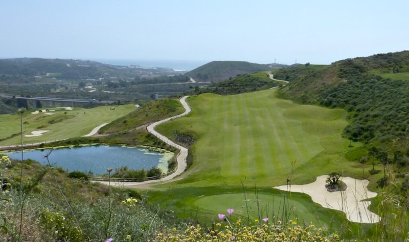 La_Cala_golf_course.jpg