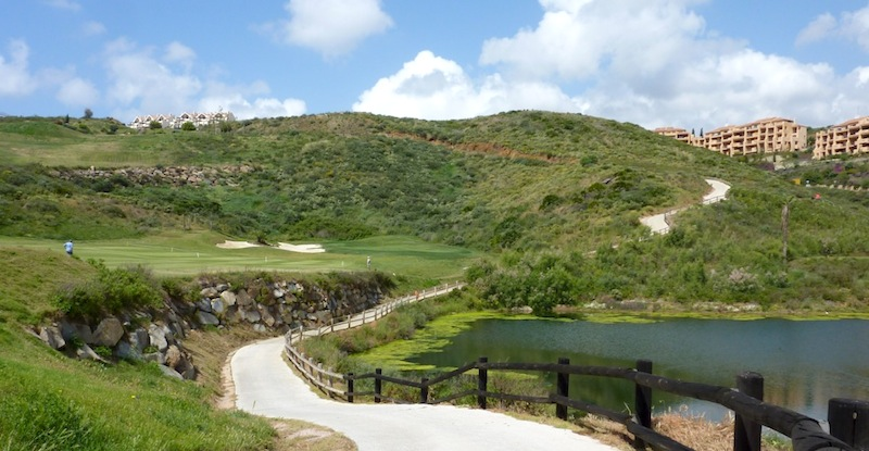 La_Cala_golf_course2.jpg