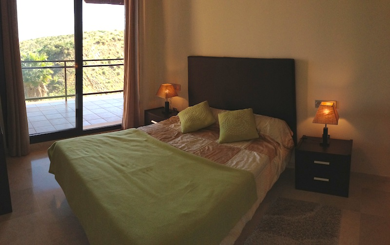 La_Cala_master_bedroom2.jpg