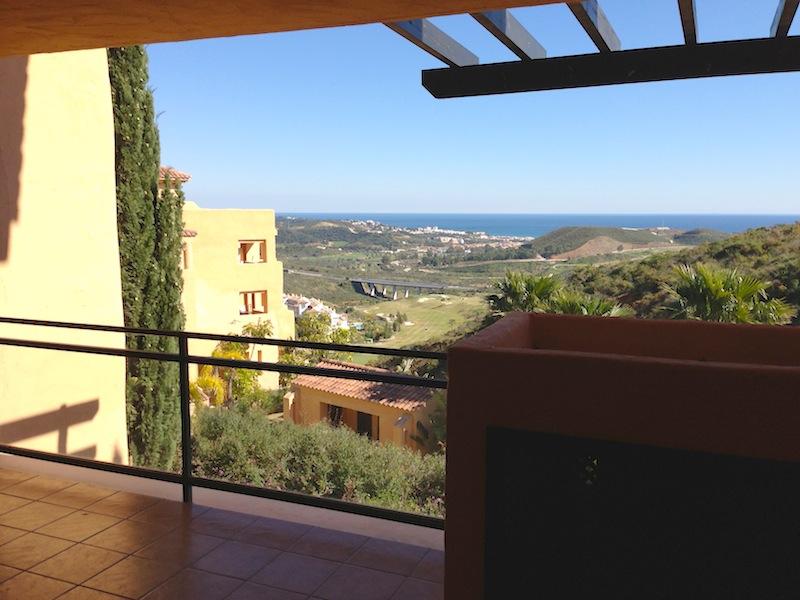 La_Cala_terrace.jpg