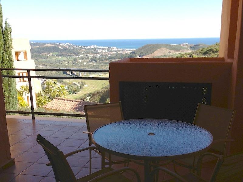 La_Cala_terrace2.jpg