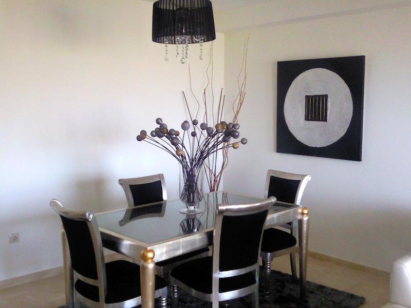 Los_Cortijos-Dining_area.jpg