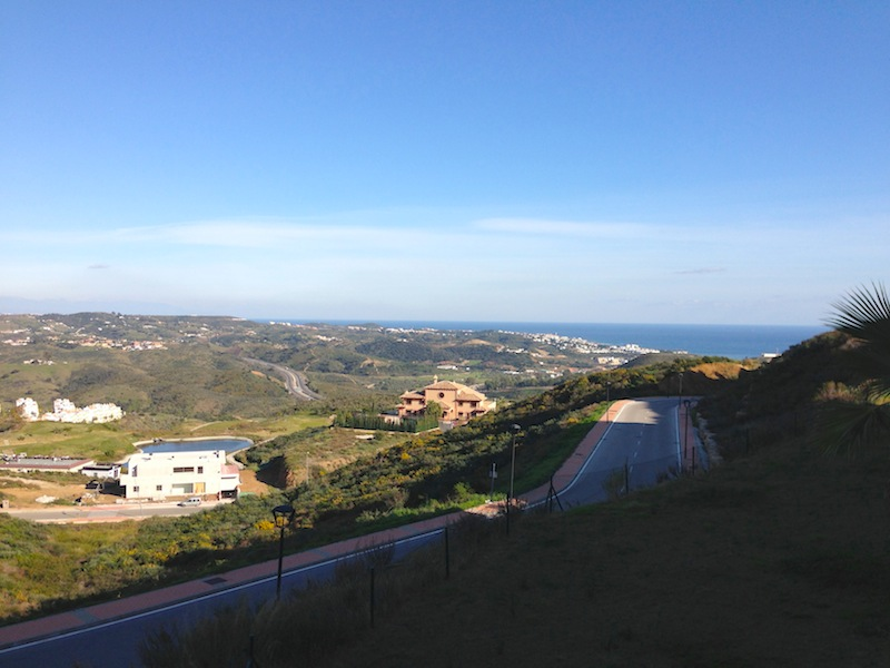 Los_Cortijos-View.jpg