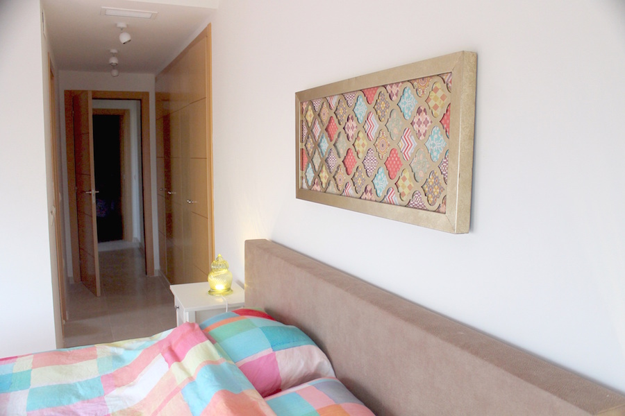 Los_Cortijos_Master_bedroom2.jpg