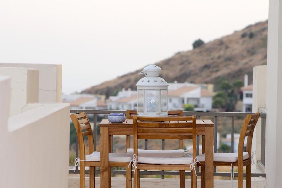 Los_Cortijos_Terrace4.jpg