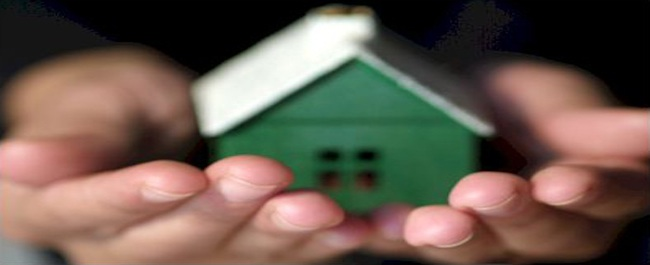 Looking for professional Property Management?