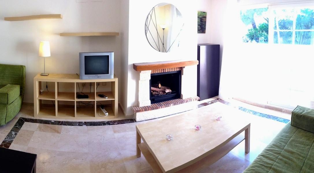 Rio_Real-lounge.jpg