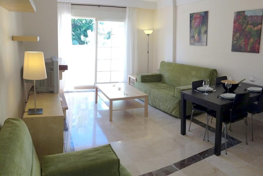 Rio_Real-lounge2.jpg