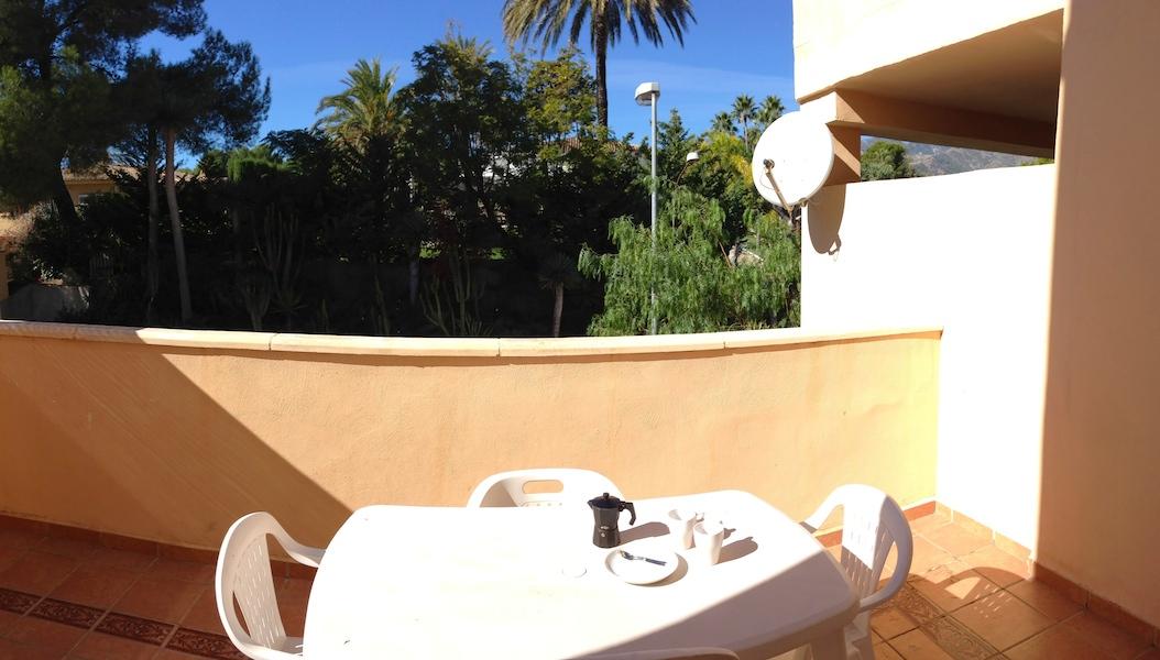 Rio_Real-terrace2.jpg